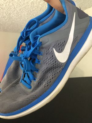 New and Used Nike shoes for Sale in Long Beach, CA OfferUp