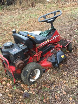 New And Used Riding Lawn Mowers For Sale In Philadelphia