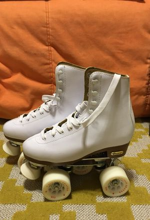 Brand New Chicago Size 5 Women's Roller Skates for Sale in Los Angeles, CA