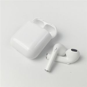 i8x AirPods(new!!!) Christmas sales 20$$ only for Sale in Arlington, VA