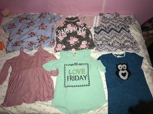 Girl clothes for Sale in Alexandria, VA