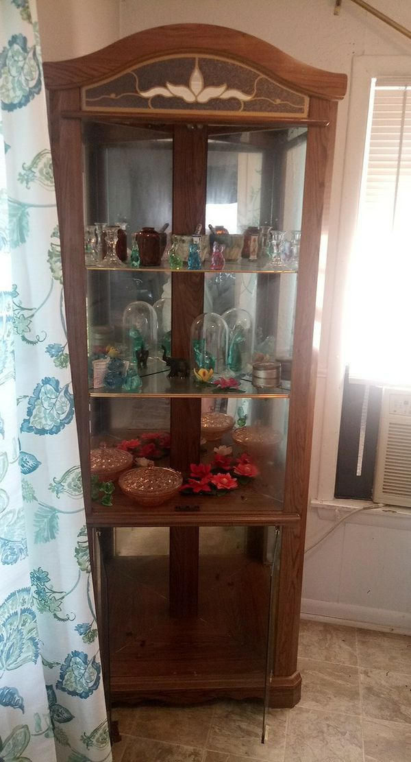 Incredible New And Used Glass Shelves For Sale In Tulsa Ok Offerup Download Free Architecture Designs Scobabritishbridgeorg