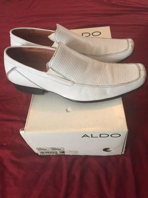 Aldo shoes for Sale in Boston, MA