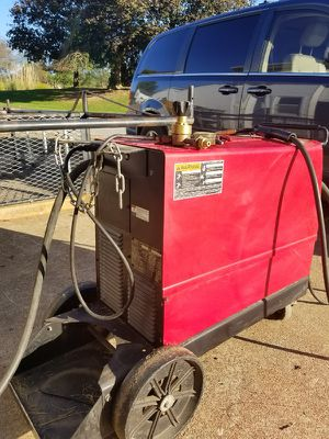 Electric welder for Sale in Owings Mills, MD