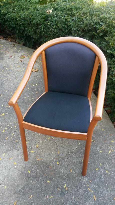 Ims Srl Furniture Furniture Designs