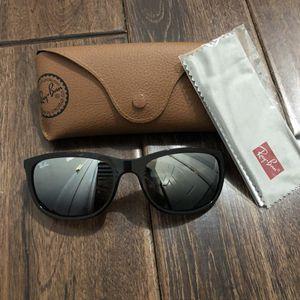 Rayban sunglasses for Sale in Springfield, VA