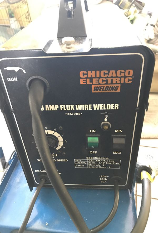 New and Used Welder for Sale in Oviedo, FL - OfferUp