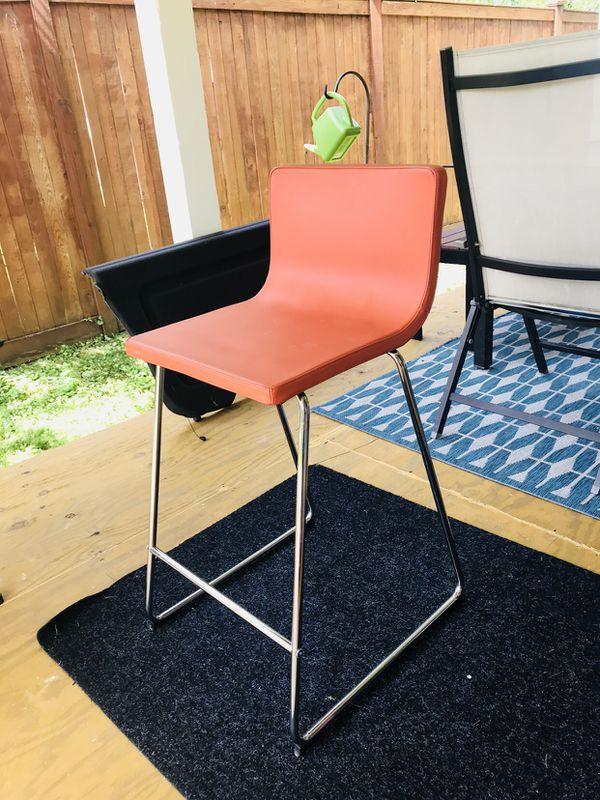 Fine Bernhard Bar Stool Summervilleaugusta Org Andrewgaddart Wooden Chair Designs For Living Room Andrewgaddartcom