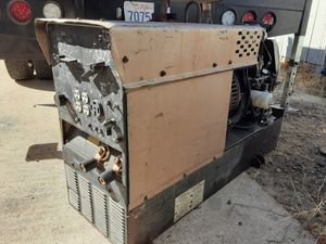 New and Used Welder for Sale in Santee, CA - OfferUp