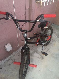 Bici rodado 18 Thumbnail
