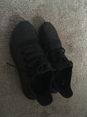 Men's Adidas Size 9 for Sale in Frederick, MD
