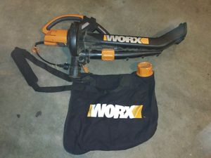 WORX for Sale in Olympia, WA