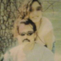 Czanini