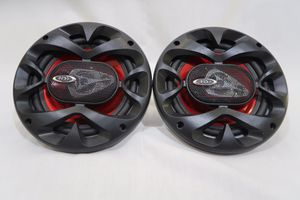 Boss audio system car speakers for Sale in Mission Viejo, CA