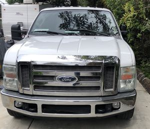 5477708ecf New and Used Ford 350 for Sale in San Diego