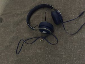 Beats with cord for Sale in Las Vegas, NV
