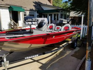 New And Used Bass Boat For Sale In Greenville Nc Offerup