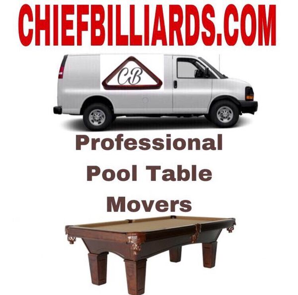 Pool Table Free Quotes For Sale In Fullerton CA OfferUp - Fullerton pool table