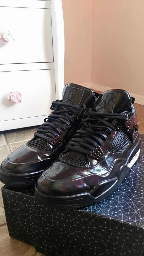 edbd1750d24 Men's size 12 Jordan shoes for Sale in San Antonio, TX - OfferUp