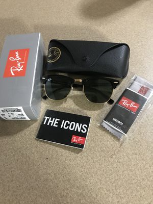 Ray ban for Sale in Fairfax, VA