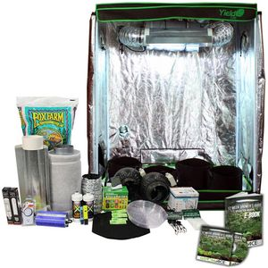 Grow Equipment-lights,tents,pots,ventilation system,etc. for Sale in Upper Marlboro, MD