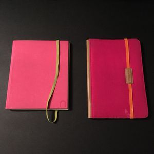 """7"""" inches Tablet Folio/Case Red-Pink for Sale in Sterling, VA"""
