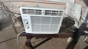 A/C UNIT for Sale in Denver, CO