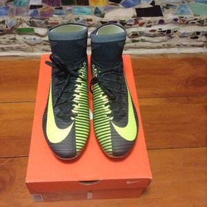 Nuevo Y Usado En Zapatos Nike En Venta En Usado Atlanta Ga Offerup 7b6c06