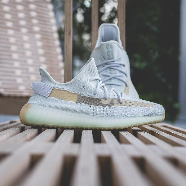 Adidas Yeezy Boost 350 Hyperspace 375 For Sale In Atlanta Ga Offerup