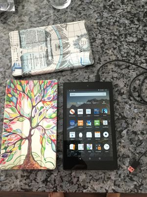 New and Used Electronics for Sale in Virginia Beach, VA ...