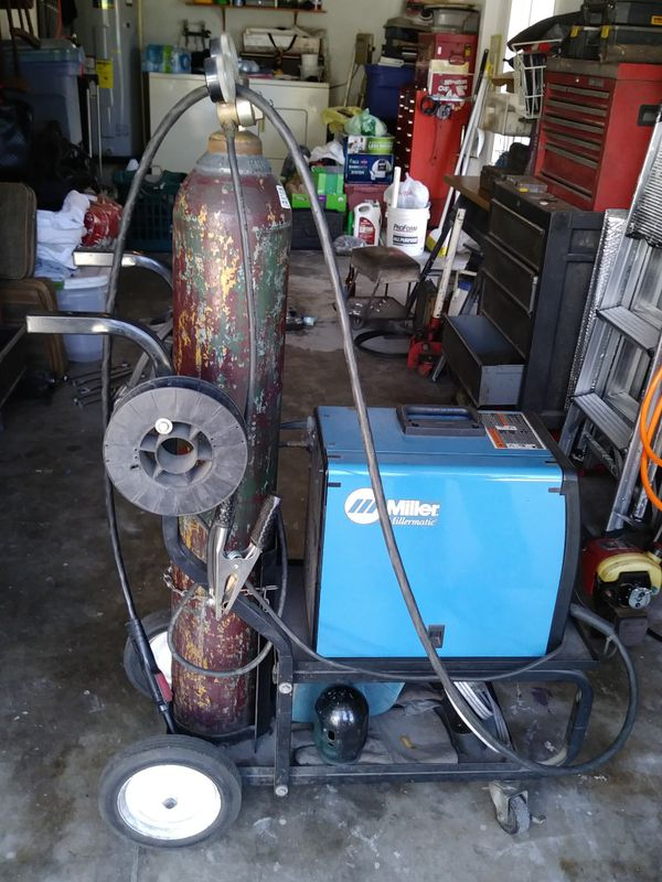 New and Used Welders for Sale in Largo, FL - OfferUp