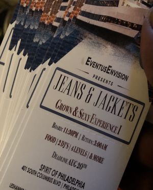 Couple tickets left. for Sale in Philadelphia, PA