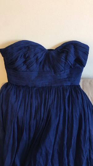 J.Crew Bridesmaid Dress for Sale in New York, NY