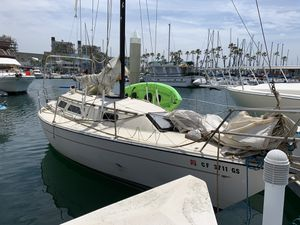 6972f250 New and Used Sailboat for Sale in Redondo Beach, CA - OfferUp