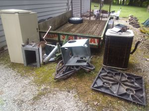 New And Used Auto Parts For Sale In Akron Oh Offerup
