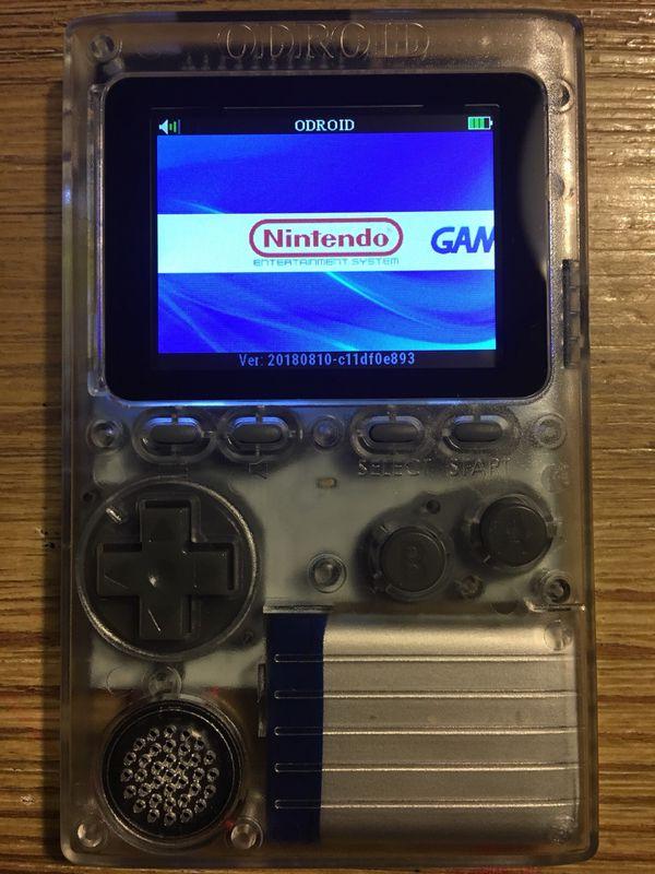 Gameboy Pocket Handheld Retro Gaming System! for Sale in North Aurora, IL -  OfferUp