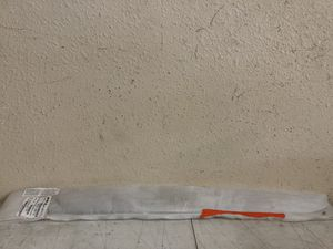 Hyundai Sonata 2006 2007 2008 2009 2010 chrome for hood trim molding front for Sale in Pomona, CA