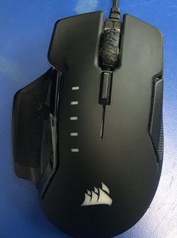 Gaming Computer Thumbnail