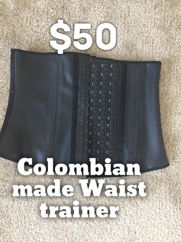 459021d1b20 Brand NuTrim Waist for Sale in Ontario