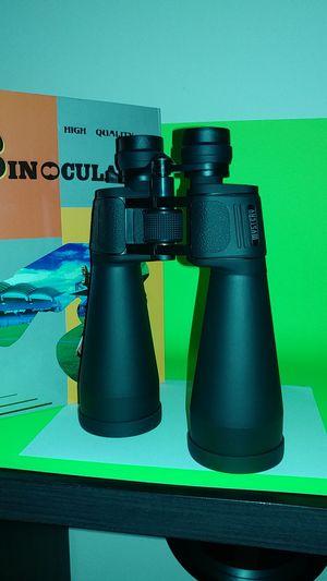 MYSTERY* BINOCULAR-TELESCOPE* (HIGHT WORKING)* ZOOM : 30X-380X 300 for Sale in Brooklyn, NY