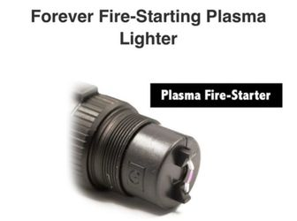 Solar Powered Heavy Duty Flashlight Usb Built In Generator For Phone Charging  Thumbnail