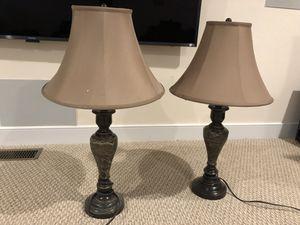 Lamp shade for Sale in Glen Allen, VA