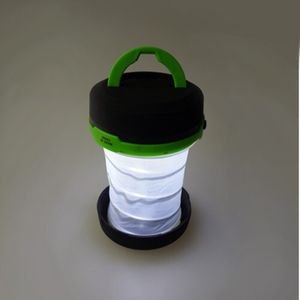 Foldable LED camping light for Sale in Seattle, WA