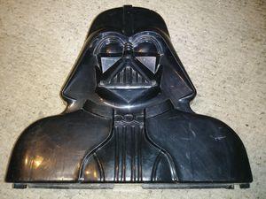 Vader for sale  Broken Arrow, OK