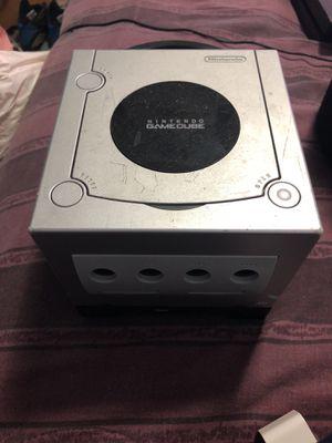 GameCube for Sale in Warrenton, VA