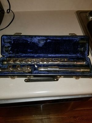 Flute for Sale in Germantown, MD