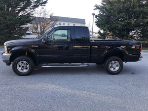 Ford f 250 for Sale in Mount Airy, MD