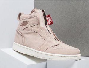 Jordan 1 Retro Zip for Sale in Warwick, NY