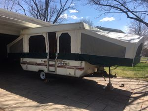 Campers For Sale In Mn >> New And Used Pop Up Campers For Sale In Minneapolis Mn