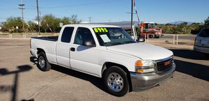 Cash special , trades welcome super clean 5.3 liter V8 for Sale in Tucson, AZ